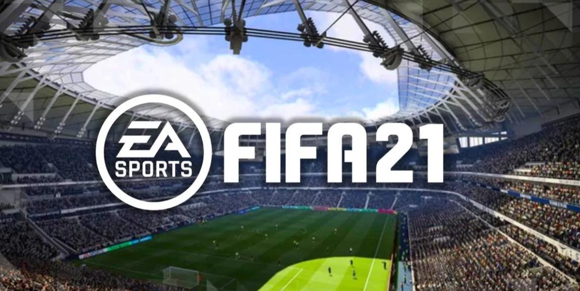 Review FIFA 21 | BilikTekno